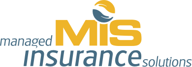 Managed Insurance Solutions